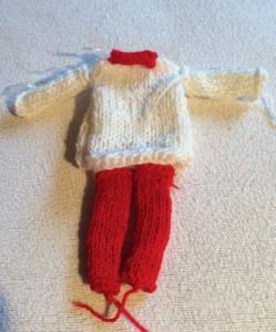 baba alkatrészek, kézzel kötött baba, baba saját kezűleg