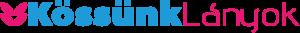 kossunk_lanyok_logo_szeles_atlatszo
