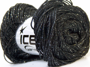Cleo Black fonal 31867