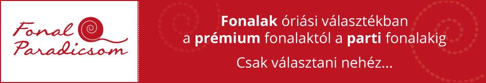 fonalparadicsom_banner