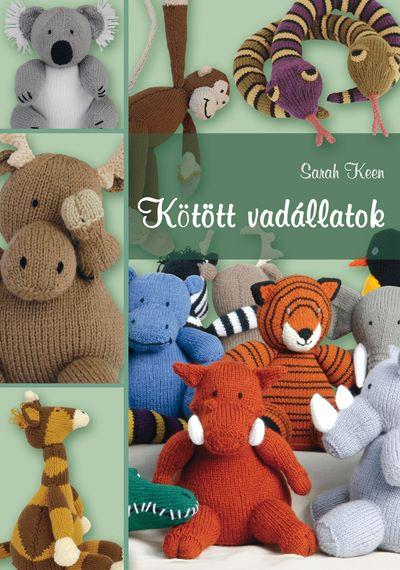Crochet Fairy: Horgolt Zebra   570x400
