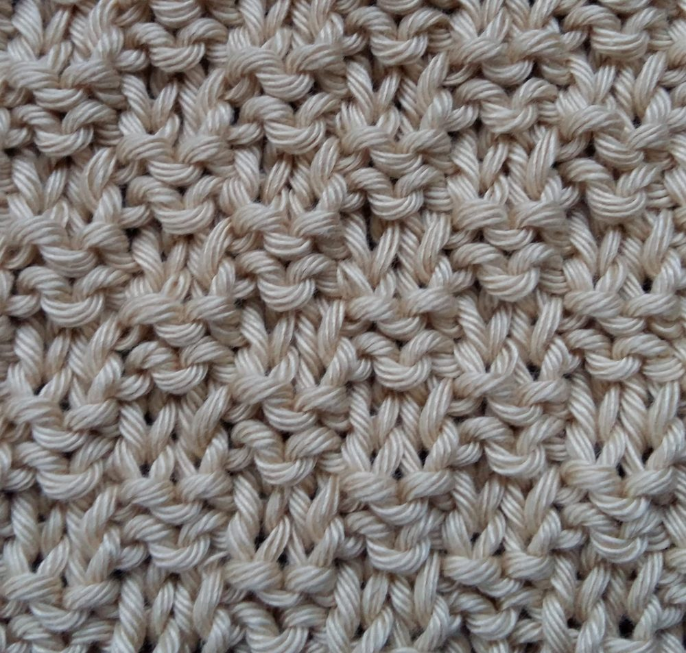 Dupla rizsminta