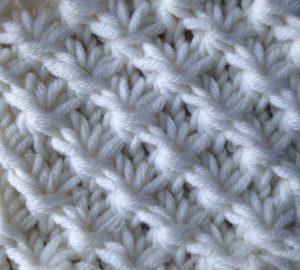 Lótuszvirág 5 szemes