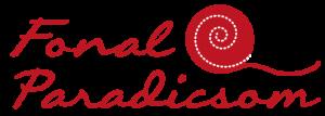 fonalparadicsom_logo3