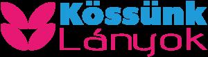 kossunk_lanyok_logo_keskeny_atlatszo
